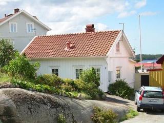 Strömstad ~ RA39916 - Stromstad vacation rentals