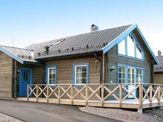 Hundfjället ~ RA39938 - Stoten vacation rentals
