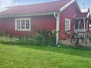 Gynnesnäs ~ RA39936 - Vimmerby vacation rentals