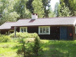 Härryda ~ RA39934 - Alingsas vacation rentals