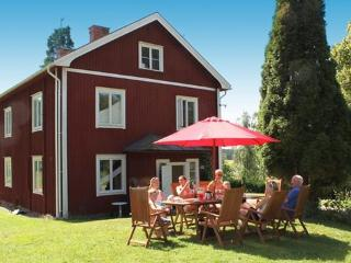 Storfors ~ RA39961 - Forshaga vacation rentals