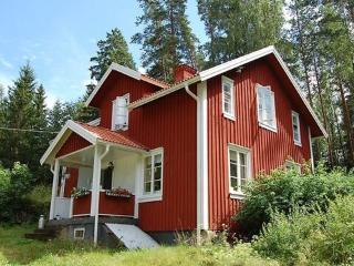 Karlstad ~ RA39962 - Kil vacation rentals