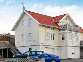 Tjörn/Skärhamn ~ RA39946 - Lycke vacation rentals