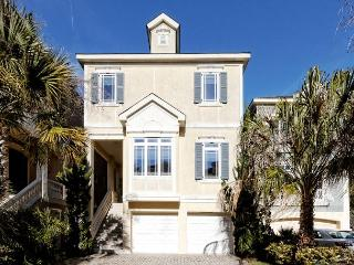 Corine Lane 28, 5 Bedroom, Private Pool, Elevator, Sleeps 15 - Hilton Head vacation rentals