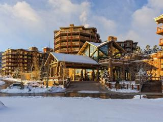 Westgate Park City Resort - Luxury 1 Bedroom Villa - Park City vacation rentals