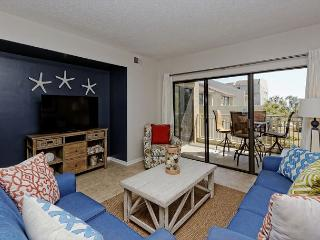 Shorewood 232, Newly Updated 2 Bedrooms, Ocean View, Pool, Spa, Sleeps 8 - Forest Beach vacation rentals
