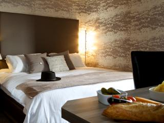 The Tower Gastro Pub & Apartments - Bluebell - Crieff vacation rentals