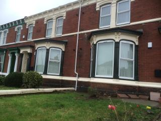 2 bedroom Apartment with Internet Access in Stockton-on-Tees - Stockton-on-Tees vacation rentals