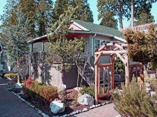 Beechwood Cottage near beach ( Clng fee inc. ) - Birch Bay vacation rentals