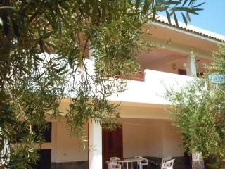 Cozy 2 bedroom Condo in Province of Messina - Province of Messina vacation rentals