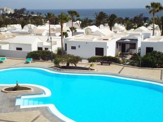 Casa Verde 55 - Costa Teguise vacation rentals