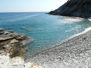Mare e Montagna - Magnesia Region vacation rentals