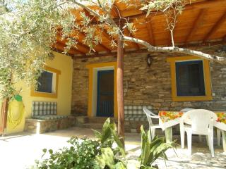 Perfect House with Internet Access and Grill - Kalamaki vacation rentals