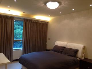 Cozy Apartment in Neihu Taipei - Taiwan vacation rentals