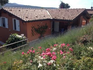 Villetta Pian di Rocca-Castiglione della Pescaia - Pian di Rocca vacation rentals