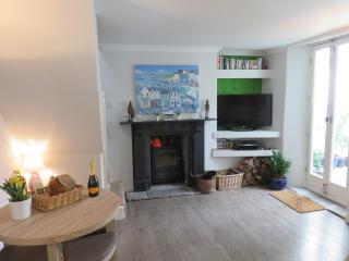 Charming Totnes Cottage rental with Internet Access - Totnes vacation rentals