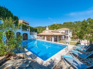 Villa Alcanada Sunrise - Alcudia vacation rentals