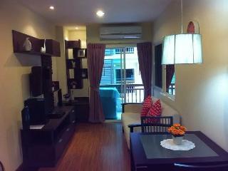 Phuket villa Patong beach Condo Thailand - Kathu vacation rentals