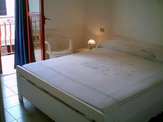 Casa Pola - Savelletri vacation rentals