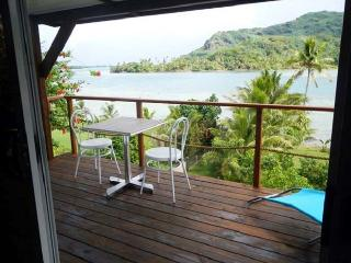 Bright Fare Studio rental with Internet Access - Fare vacation rentals