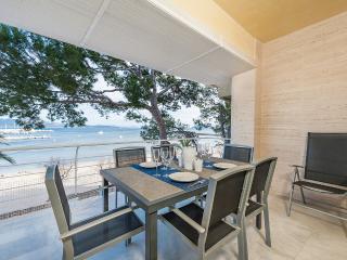 Pollensa Bay Apartment - Port de Pollenca vacation rentals