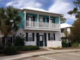Walk to the Beach from Our Cute Bungalow! - Seagrove Beach vacation rentals