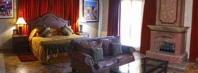 Large Luxury Villa in Center w'pool - San Miguel de Allende vacation rentals