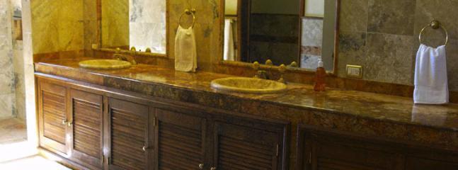 Large Luxury Villa in Center w'pool - San Miguel de Allende vacation rentals