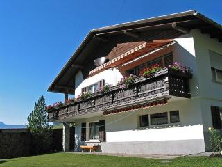 Haus Tanno ~ RA11951 - Arosa vacation rentals