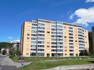Ova Cotschna/605 ~ RA11988 - Silvaplana vacation rentals