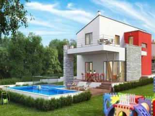 Villa Tara - Istria vacation rentals