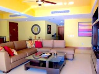Grand Venetian 408-2000 - Yelapa vacation rentals
