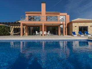 CHARMING HOUSE - Cascais vacation rentals