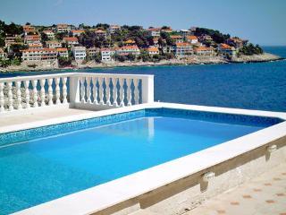 Apartment, Korčula Zavalatica ~ RA32090 - Island Korcula vacation rentals