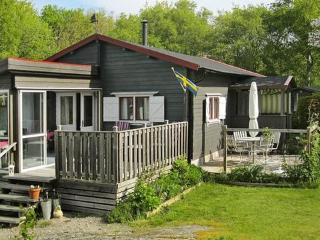 Orust/Flatön ~ RA40405 - Swedish Lakeland vacation rentals