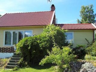 Tjörn/Fagerfjäll ~ RA39756 - Skarhamn vacation rentals
