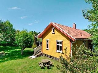 Rossö ~ RA41534 - Stromstad vacation rentals