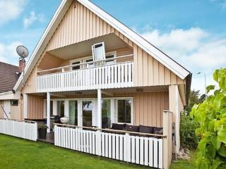 Strömstad ~ RA40696 - Stromstad vacation rentals