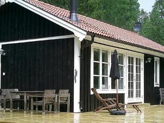 Kallinge ~ RA41277 - Tingsryd vacation rentals