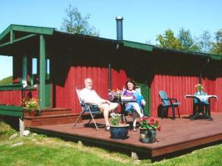 Korshamn ~ RA40305 - South Coast vacation rentals