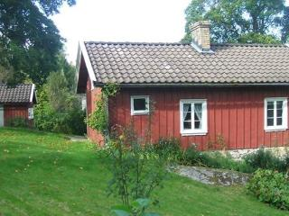 Bokenäs ~ RA39706 - Ljungskile vacation rentals