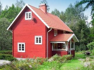 Vissefjärda ~ RA40594 - Soderakra vacation rentals