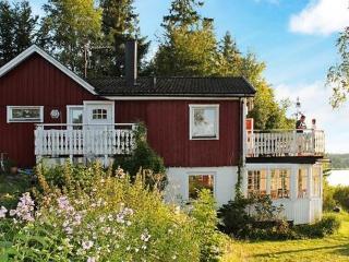 Prässebo ~ RA39778 - Alingsas vacation rentals