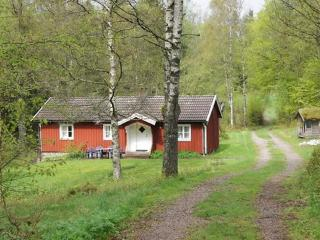Älvsered ~ RA39772 - Svenljunga vacation rentals