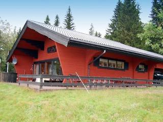 Lekvattnet ~ RA40167 - Eastern Valleys vacation rentals