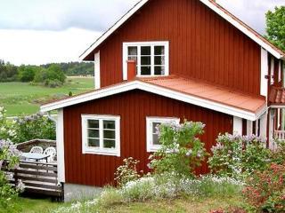 Loftahammar ~ RA41225 - Valdemarsvik vacation rentals