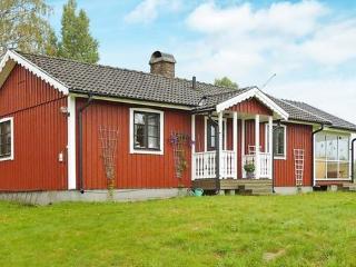 Torne ~ RA39768 - Smålandand Blekinge vacation rentals