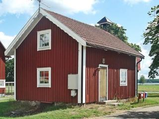 Lönashult ~ RA39721 - Smålandand Blekinge vacation rentals