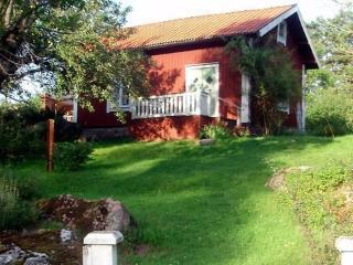 Ljusterö ~ RA40384 - Norrtalje vacation rentals