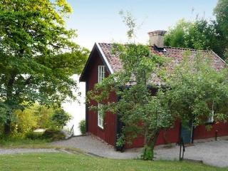 Mariefred ~ RA39736 - Södermanland vacation rentals